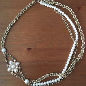 Necklace set #1